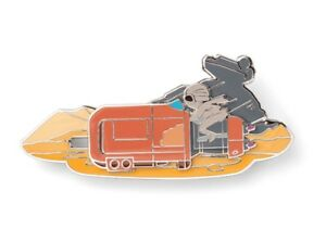 JGUS-SW-Rey-Star-Wars-Rey-Landspeeder-Pin-Limited-Edition-Size-4000
