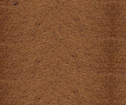Matratzenauflage KOKOS 90 x 200  Matratzenschoner Kokosfaser Topper