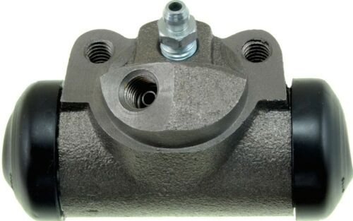 Wheel Cylinder Rear Left Hand 66-73 Ford Mustang