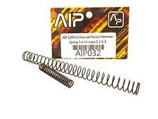 AIP 120% Enhanced Recoil / Hammer Spring For Hi-capa 5.1 / 4.3 Airsoft AEG (490)