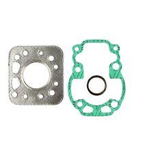 Pochette de joints Haut moteur Cylindre Culasse Pot Suzuki RMX / SMX 50 cc