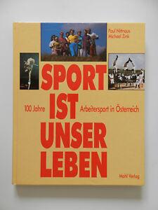 Wetten Ist Unser Sport