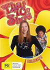 That 70's Show : Season 7 (DVD, 2011, 4-Disc Set)