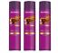 3-x-Goldwell-Spruehgold-Classic-Haarspray-600-ml-NEU-amp-OVP-kein-Import Indexbild 1