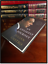 An-Unlikely-Journey-SIGNED-by-JULIAN-CASTRO-New-VP-Hardback-1st-Edition-Print thumbnail 3