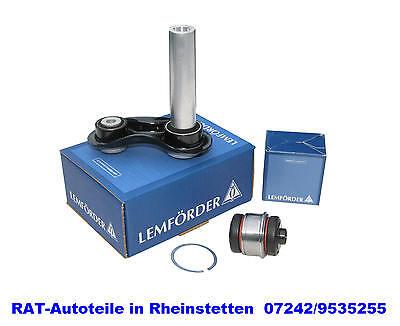 Touring Integrallenker Kugelgelenk 2x2 FEBI BILSTEIN- HA- BMW 5 E39,E60