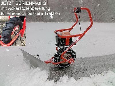 Gartengeräte Das Original Elektro Schneeschieber Schneeschild SchneerÄumer SchneefrÄse 2018 SpäTester Style-Online-Verkauf Von 2019 50% Schneefräsen
