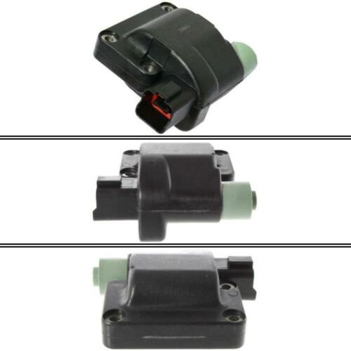New Ignition Coil for Honda Accord 1994-2001