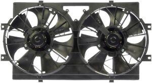 Engine-Cooling-Fan-Assembly-Dorman-620-013