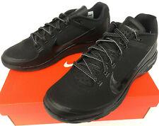 1d503291591 item 3 Nike Alpha Lunar Clipper 17 Turf 880262-001 Murdered Baseball Shoes  Men s 10.5 -Nike Alpha Lunar Clipper 17 Turf 880262-001 Murdered Baseball  Shoes ...