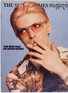 The-New-Face-of-DAVID-BOWIE-by-TINA-BROWN-Fiona-Lewis-SUNDAY-TIMES-magazine