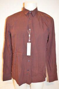 Dani Print Mans Size J New Vrijetijdsshirt Large 195 Retail Holiday Lindeberg Cl RxCwHa