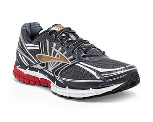 e23e33227ca Image is loading Brooks-Defyance-8-Mens-Running-Shoes-D-046-