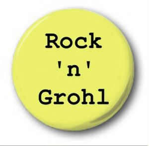 Rock-039-n-039-Grohl-25mm-2-5cm-Insigne-de-bouton-FOO-FIGHTERS-humour