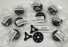 285852AR for Whirlpool 285753A 285852A Washer Coupling HEAVY DUTY LOT of 10