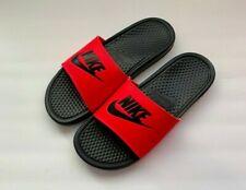 1ab45955b31e item 2 🔥🔥🔥NEW Nike Mens Benassi JDI Slippers Slide Sandals Flip Flops  Size 7 to 13 -🔥🔥🔥NEW Nike Mens Benassi JDI Slippers Slide Sandals Flip  Flops ...