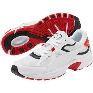 PUMA Men's Axis Plus 90s Sneakers | eBay