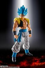 DRAGON BALL SUPER GOGETA SSGSS S.H. FIGUARTS BANDAI NEW. PRE-ORDER