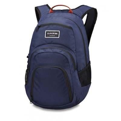 Laurelwood Schoolbag 08130056 **FREE Haribo DAKINE Campus 25L Backpack