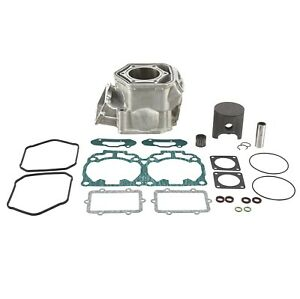 Ski-Doo-MX-Z-Summit-600-HO-ETEC-Nikasil-Single-Cylinder-Kit-2009-2018-420623263