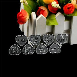 8Pcs-Love-Design-Metal-Cutting-Die-For-DIY-Scrapbooking-Album-Paper-Card-FF