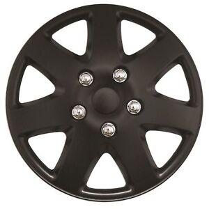 Image is loading Streetwize-Tempest-16-Inch-Wheel-Trim-Set-Matt-