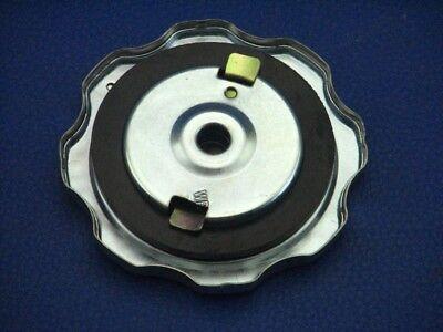 Luftfilter für Berlan BSTE3000 Stromerzeuger 2,8KW//6,5PS Stromaggregat