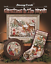 Stoney-Creek-Collection-Counted-Cross-Stitch-Patterns-Books-Leaflets-YOU-CHOOSE thumbnail 96