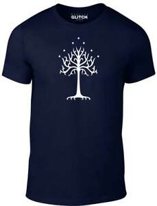 White-Tree-of-Gondor-T-Shirt-Inspired-by-Lord-of-the-Rings-Film-Funny-t-shirt
