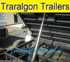 trailer-hydraulic-tipping-kit-ram-for-ute-tray-truck-trailer-tipper-1150mm-tip4