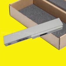 White battery for LG R480 R490 R570 R590 Gigabyte W476 W576 Q1458 Q1580 SQU-904