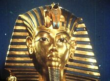 16mm - EGYPT: GIFT OF THE NILE - Documentary  Antiquities  Pharaohs  Pyramids