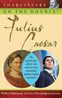 Julius Caesar by William Shakespeare (Paperback, 2006)