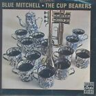 The Cup Bearers by Blue Mitchell (CD, Jan-1994, Original Jazz Classics)