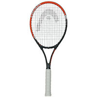 Head Ti Radical Elite Tennis Racquet