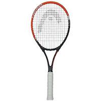 Head Ti Radical Elite Tennis Racquet on sale