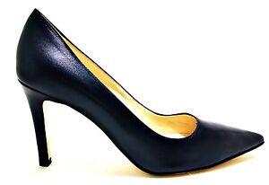 NOELLE-PARIS-italy-scarpe-decolte-sandali-donna-liu-tacco-jo-cerimonia-pelle