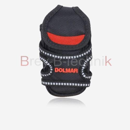 Dolmar Handy /& Kuli-Tasche senkrecht