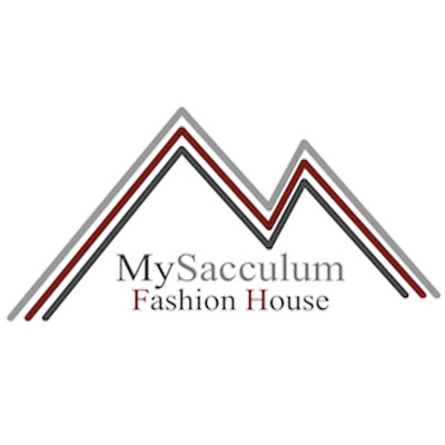 MySacculum Fashion House
