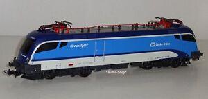 PIKO-E-Lok-BR-182-Rh-1216-Taurus-Railjet-CD-Ep-VI-624