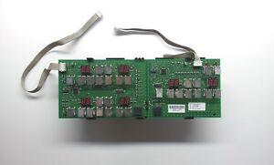 PLATTE-KONTROLLE-CL8A053A9-FUR-FAGOR-EI-7033SD-902016517