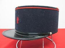 FIREMAN'S DRESS CAP Lot 233