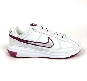 Nike-Shake-It-III-Plus-Rave-Pink-Womens-Trainer-Shoes-Size-8-5-Retro-313593-112