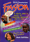 Fusion: A Whole Year's Worth of Teaching for 5-12s by Mark Griffiths (Paperback, 2001)