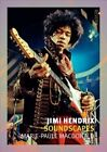 Jimi Hendrix: Soundscapes by Marie Paule Maonald (Paperback, 2016)