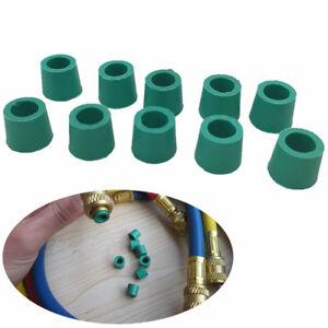 50pcs-A-C-1-4-034-Charging-Hose-Manifold-Repair-Sealing-O-ring-Kit-Replacement