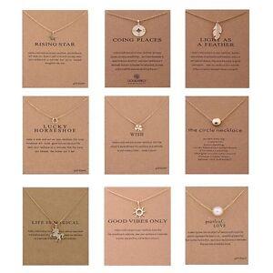 Fashion Women Crystal Jewelry Choker Chunky Statement Bib Pendant Chain Necklace