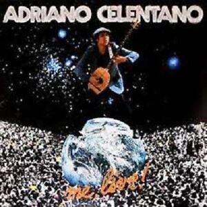 LP-33-Adriano-Celentano-Me-Live-Clan-Celentano-CLN-22203-italy-1979
