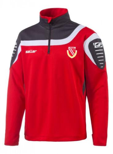 Saller Cottbus Trainingstop 2016//2017