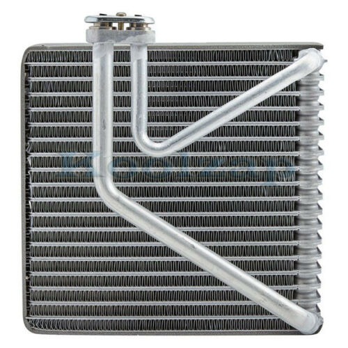 New A//C Condenser for Mitsubishi Eclipse MI3030171 2007 to 2012